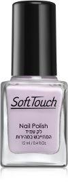 Soft Touch לק בי סטרונג 31