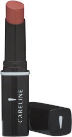 CARELINE SPARX שפתון