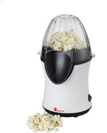Selmor מכשיר להכנת פופקורן דגם 568