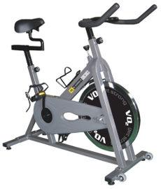 Vo2 אופני ספינינג S-Cardio 120