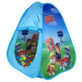 Disney אוהל כדורים מפרץ הרפתקאות 100 כדורים