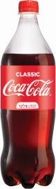 קוקה קולה קולה משקה מוגז