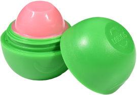 לביוס שפתון לטיפוח השפתיים - אבטיח