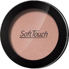 Soft Touch סומק