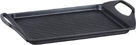 MORPHY RICHARDS פלנצ'ה יציקה BLACK SHALE דגם MRFP10045
