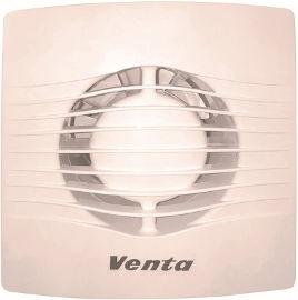 Venta ונטה מפוח צירי ''6 150