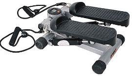 General Fitness מיני סטפר הידראולי דגם GFMS1