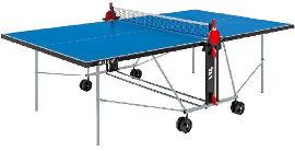 Vo2 שולחן טניס חוץ Bluesky7