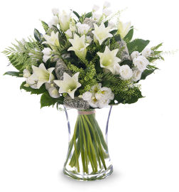 פרחי עירית אופיר