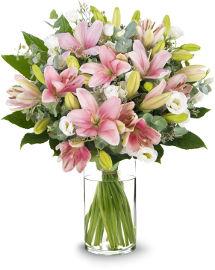 פרחי עירית ליטלי