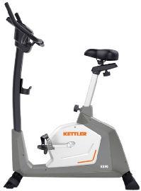 Kettler אופני כושר KB90