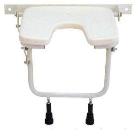 העיקר הבריאות כיסא רחצה מתקפל