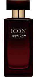 GA-DE ICON INSTINCT א.ד.ט לאשה