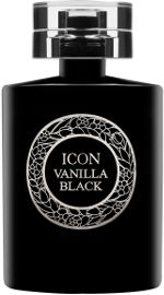 GA-DE ICON VANILLA BLACK א.ד.פ לאשה