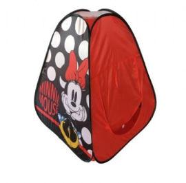 Disney אוהל כדורים מיני מאוס 100 כדורים