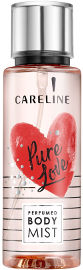 קרליין PURE LOVE מבשם גוף