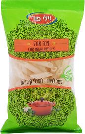 ויליפוד פנה אורז - איטריות מקמח אורז  כשר לפסח