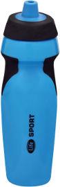 לייף בקבוק ספורט כחול