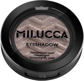 MILUCCA צללית 06