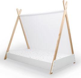 NINO מיטת מעבר דגם- טיפי