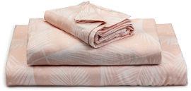 NINO סט מצעים למיטת יחיד - טרופי