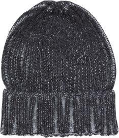 לייף כובע שטוף אפור