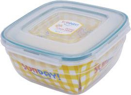 סאנדיי קופסאות 1 ליטר + 1.7 ליטר FRESH BOX