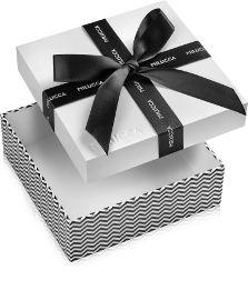MILUCCA קופסאת קרטון מתנה