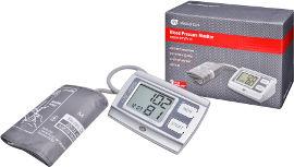 לייף מד לחץ דם אוטומטי