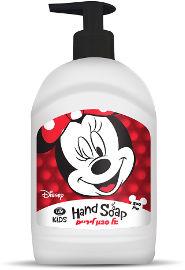 Life KIDS אל סבון לידיים - מיני מאוס