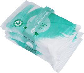 Life מגבוני נייר טואלט לח לעור רגיש