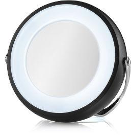 Life מראה מגדילה עם תאורה X5 / X1