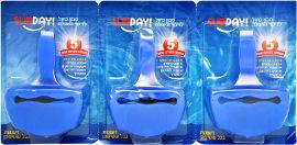 סאנדיי סבון כחול לניקוי האסלה