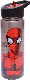 לייף קידס בקבוק שתיה לילדים ספיידרמן