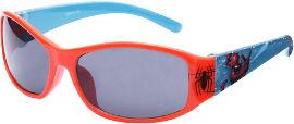 לייף משקפי שמש ילדים דיסני ספיידרמן ERD-510A