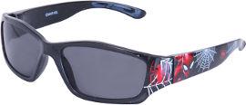 לייף משקפי שמש לילדים ספיידרמן ERD-8850B