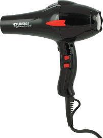 HYUNDAI מיבש שיער 2100W