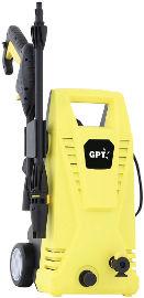 GPT מכונת שטיפה בלחץ 110 בר