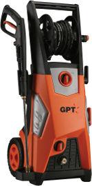 GPT YLQ7650C-180B