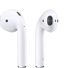 Gplus 'אוזניות אלחוטיות בלוטות