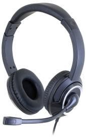 Gplus אוזניות+מיקרופון מדונה