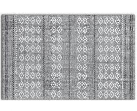 MyHoMy שטיח אמבטיה- אתניקה