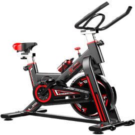 K-Sport אופני ספינינג S-2