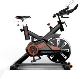 K-Sport אופני ספינינג X1