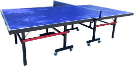 K-Sport שולחן טניס חוץ WINNER