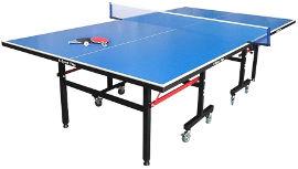 K-Sport שולחן טניס חוץ FLEX