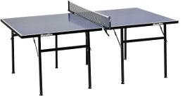 Bandito שולחן טניס BIG FUN IN