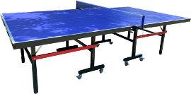 K-Sport שולחן טניס WINNER IN
