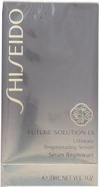 SHISEIDO FUTURE SOLUTION LXסרום