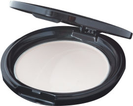 SHISEIDO SILK TOUCH COMPACT פודרה